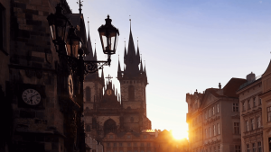 10 tips how to enjoy Prague by Prague tours by Lenka