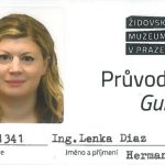 Jewish museum licence-1