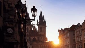 10 tips how to enjoy Prague by Prague tours by Lenka