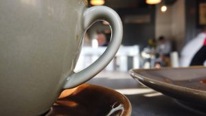 Charm of Prague Coffee Places